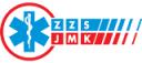 Logo ZZS JmK